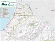 FORTAG FFO FORP HikerBikerTrails 150420 450dpi.png
