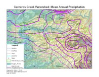 CarnerosWatershed Precipitation2.png